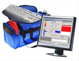 PoolGEST. Software gestionale per piscine, centri fitness ed impianti sportivi