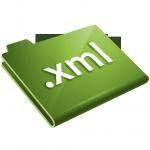Fatturazione elettronica in formato xml