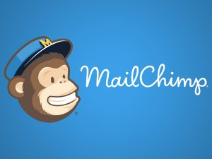 Campagne di marketing con PoolGEST e MailChimp